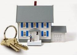 Xây nhà trọn gói, chìa khóa trao tay