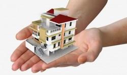 Công thức dự tính chi phí xây nhà chính xác 90%