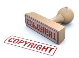 Bản quyền dữ liệu và giải quyết tranh chấp