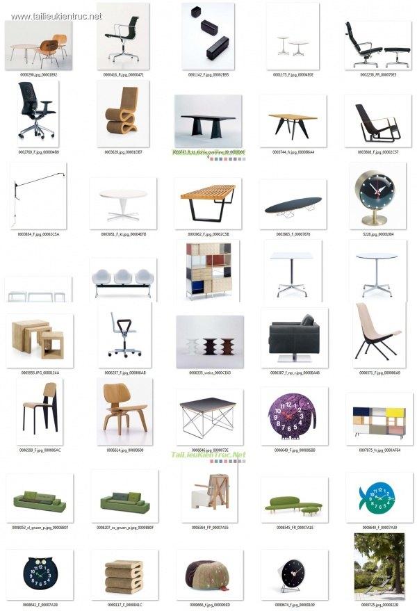 Tổng hợp 120 Model bàn ghế các loại Full