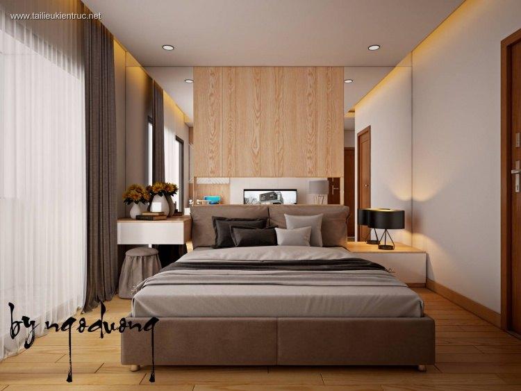 Phối cảnh phòng ngủ đẹp full 3ds max 00025