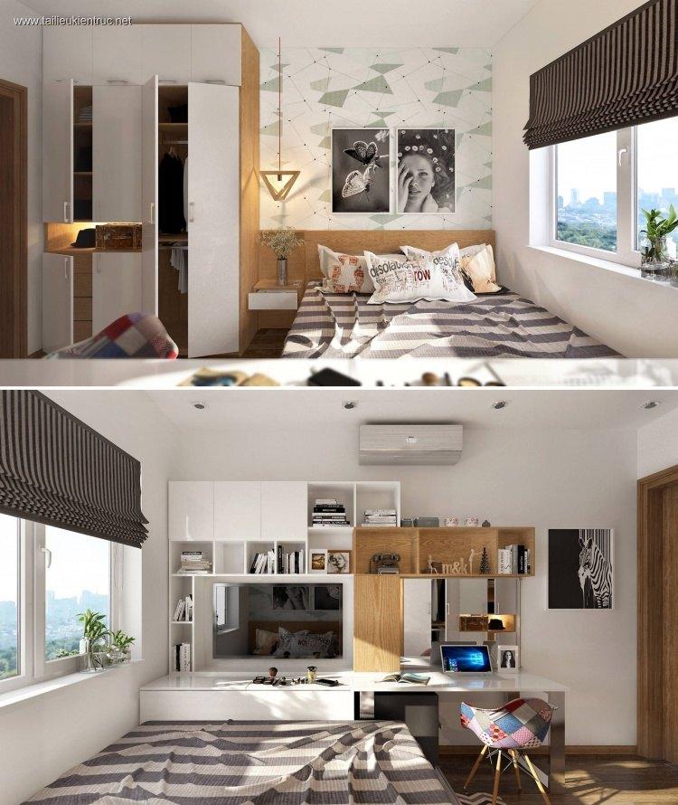 Phối cảnh phòng ngủ đẹp full 3ds max 00028