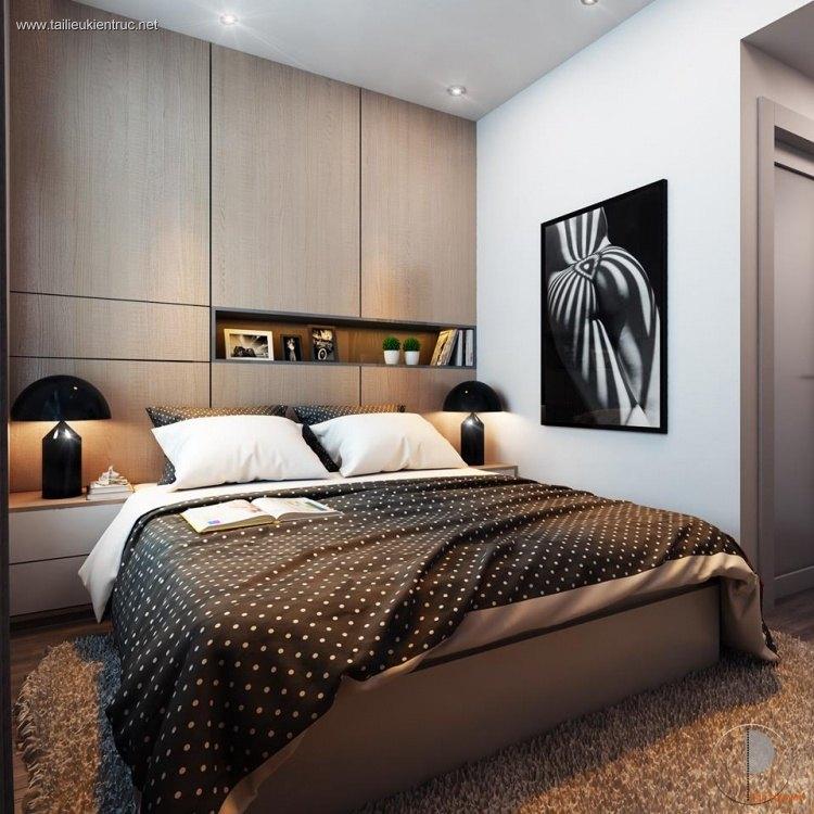 Phối cảnh phòng ngủ đẹp full 3ds max 00031