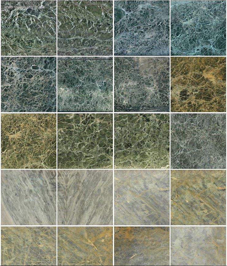 Tổng hợp thư viện 90 Map Đá Granite Green chất lượng cao P3