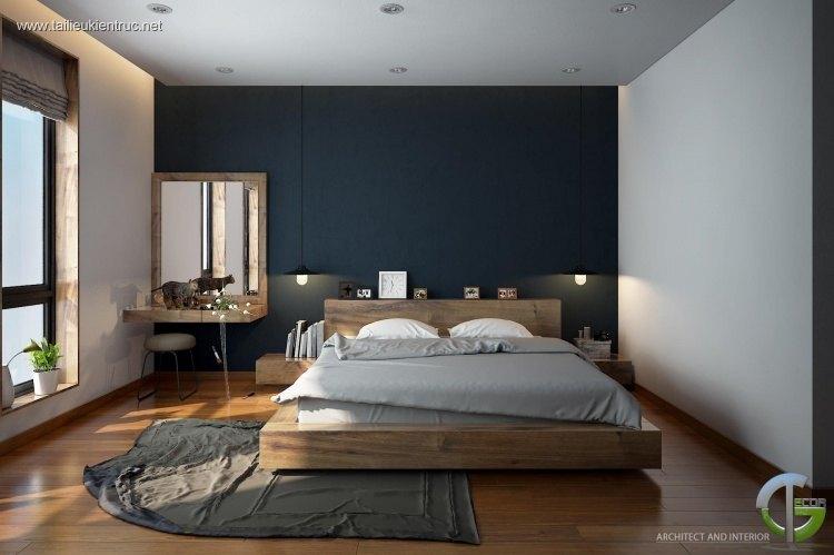 Phối cảnh phòng ngủ đẹp full 3ds max 00033
