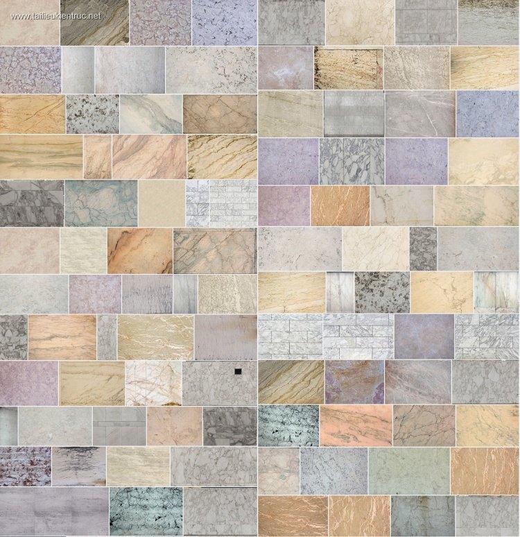 Thư viện 135 ảnh Map Đá Marble tự nhiên mà trắng chất lượng cao #7