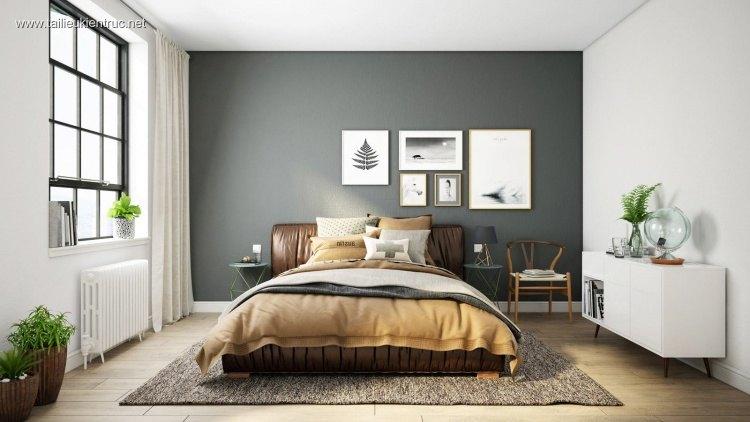 Phối cảnh phòng ngủ Master hiện đại đẹp full 3ds max 00051