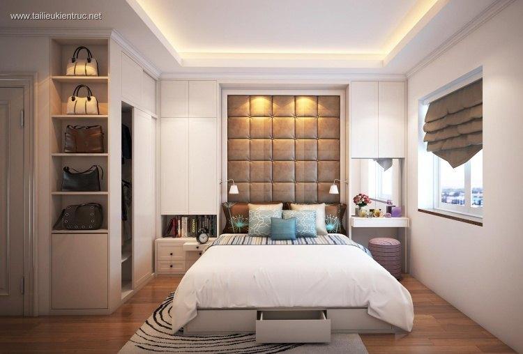 Phối cảnh phòng ngủ Master hiện đại đẹp full 3ds max 00052