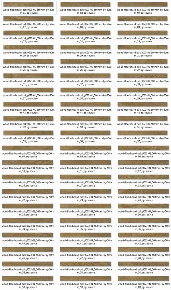 Thư viện tổng hợp 60 File Map Ảnh Gỗ wood floorboard oak chất lượng cao 31