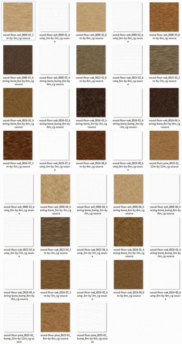 Thư viện tổng hợp 38 File Map Ảnh Gỗ Wood Floors chất lượng cao 35