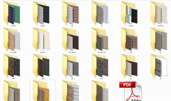 Tổng hợp Thư viện Map 369 File Map gạch Inax chất lượng cao P5 full download