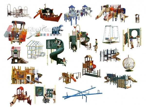 Thư viện Shop về bàn ghế, thiết bị, đồ dùng phục vụ cho công viên công cộng p7