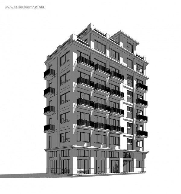 Hồ sơ xin cấp phép xây dựng nhà Nghỉ hải dương 01