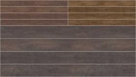 Thư viện Map sàn gỗ 001 và Wood for plugin