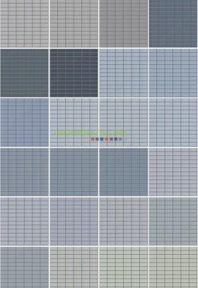 Tổng hợp 54 Map gạch Inax chất lượng P1