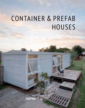 Tạp chí thiết kế nhà bằng container