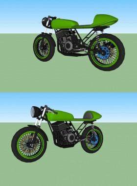 Model xe may sketchup