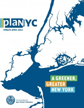 file thuyet minh mẫu quy hoạch thành phố new york 2011