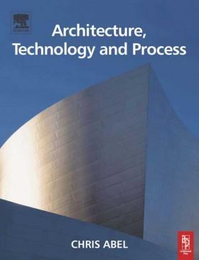 Architecture Technology and Process (Quy trình và công nghệ kiến trúc)