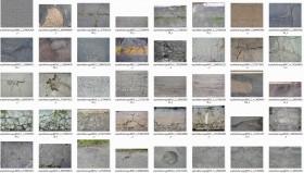 Thư viện 67 File Ảnh Map Đường Nứt chất lượng cao 01
