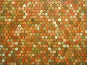Thư viện 47 Map Gạch Mosaic chất lượng cao Full P3