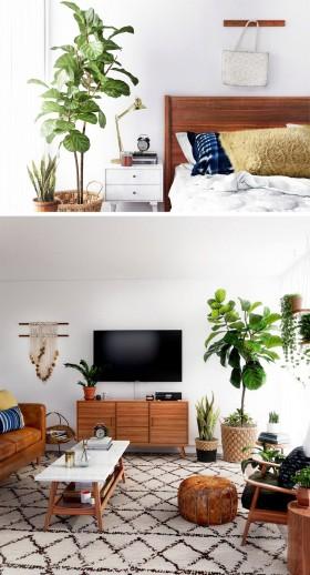 Phối cảnh phòng ngủ Master hiện đại đẹp full 3ds max 00050