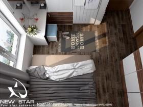 Phối cảnh phòng ngủ Master hiện đại đẹp full 3ds max 00055