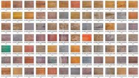 Thư viện tổng hợp 103 Ảnh Map Ảnh Gỗ chất lượng cao 26