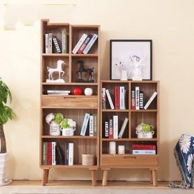 Tổng hợp Model 3dsmax Kệ để sách nội thất đẹp và hiện đại P5