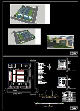 Đồ án công nghiệp 1 nhà máy sản xuất Bia MS05