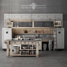 Thư viện 3dsmax tổng hợp Model về thiết bị, đồ trang trí bếp P11
