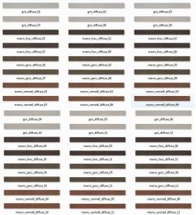 Thư viện tổng hợp 48 Map Ảnh Gỗ chất lượng cao 29