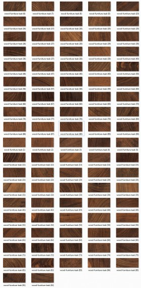 Thư viện tổng hợp 92 File Map Ảnh Gỗ wood furnitureboards teak chất lượng cao 34