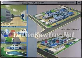 Đồ án công nghiệp nhà máy cơ khí chế tạo- Bùi Việt Hải MS14