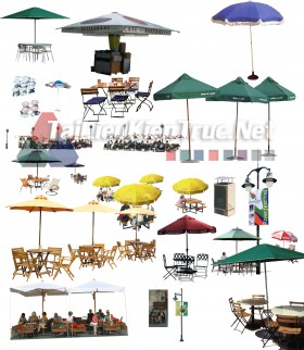Thư viện Shop về bàn ghế, thiết bị, đồ dùng phục vụ cho công viên công cộng p2