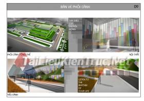Đồ án công nghiệp thiết kế nhà máy lắp ráp mô tô MS159