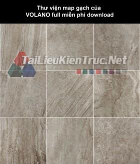Thư viện map gạch của VOLANO full miễn phí download
