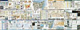 Đồ án tốt nghiệp - Quy hoạch Thiết Kế đô thị khu vực phía Bắc trung tâm thành phố Nha Trang