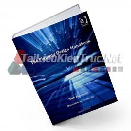 Sách The Planting Design Handbook (Cẩm Nang Thiết Kế Cây Xanh)