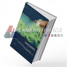 Sách Living Systems (Hệ Sinh Thái)