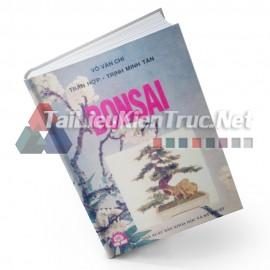 Sách Bonsai